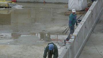 rakennustyömaa.JPG (1)