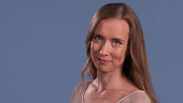 Salkkareihin palaava kieroilija-Camilla: Yhä palautetta katsojilta - Salatut elämät - Ohjelmat ...