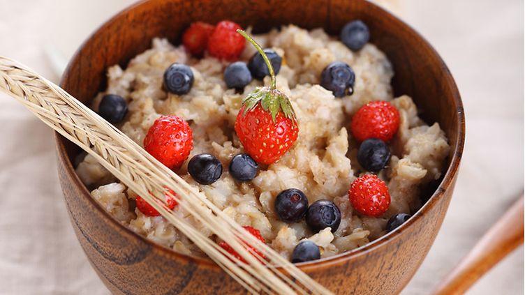 Superedullinen aamupala suojaa sydänsairauksilta – syöthän sinäkin?