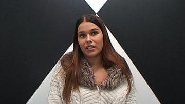 Sara Sieppi häädettiin BB-talosta.