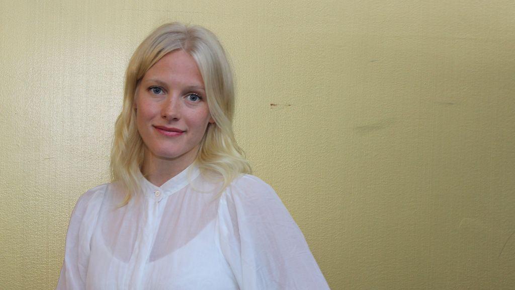 Laura Birn Vuosaari