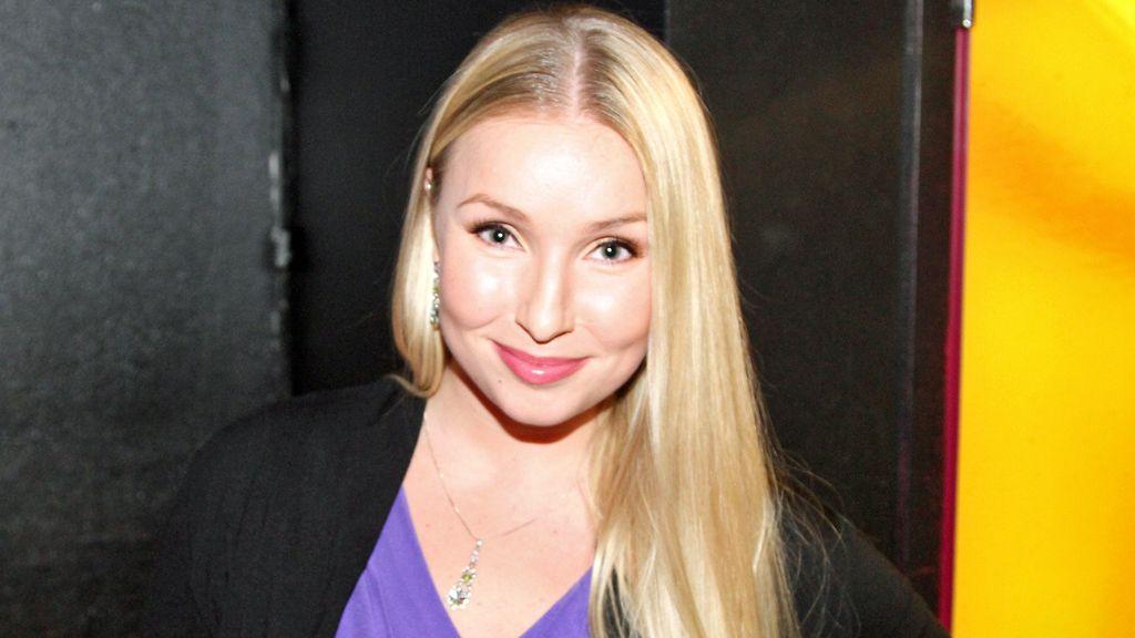 Jasmin Hertzberg