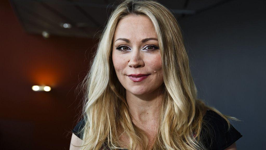 Anna Victoria Eriksson