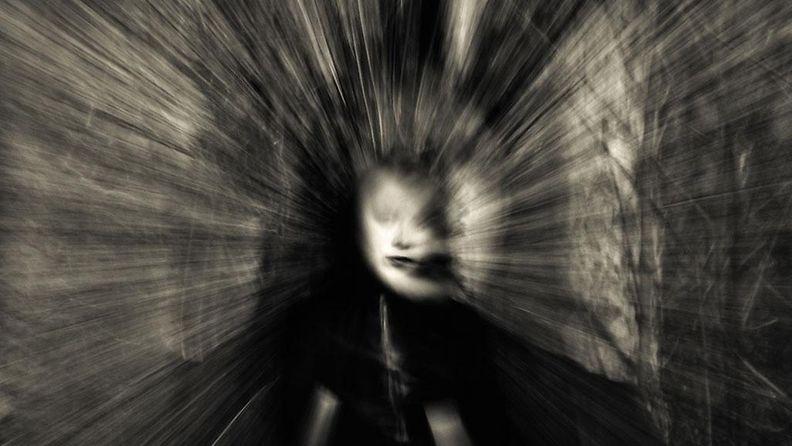 hallusinaatio