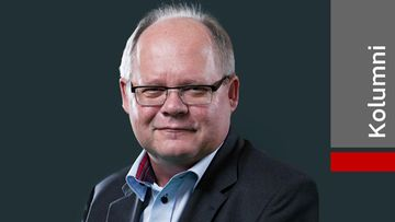 Timo-Haapala