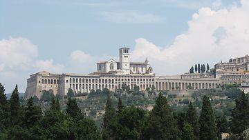 Assisi 2.JPG