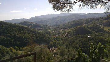 Näkymä Nocera Umbrasta.jpg