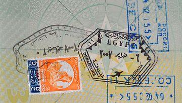 viisumi.JPG