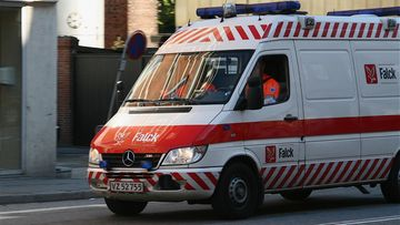 ambulanssi.JPG
