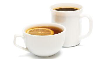 kahvi,tee.jpg