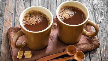 kahvit.jpg