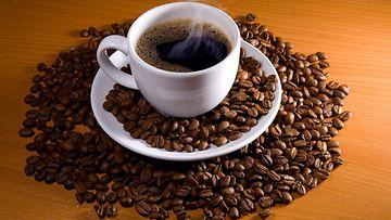 kahvi.JPG