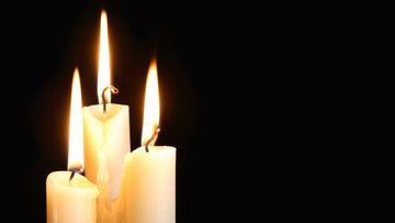 2. Kolme kynttilää.jpg
