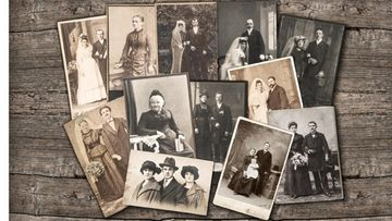 4. Vanhoja valokuvia.jpg