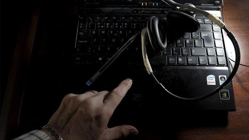 vakoilu tietoliikenne tietokone s.jpg