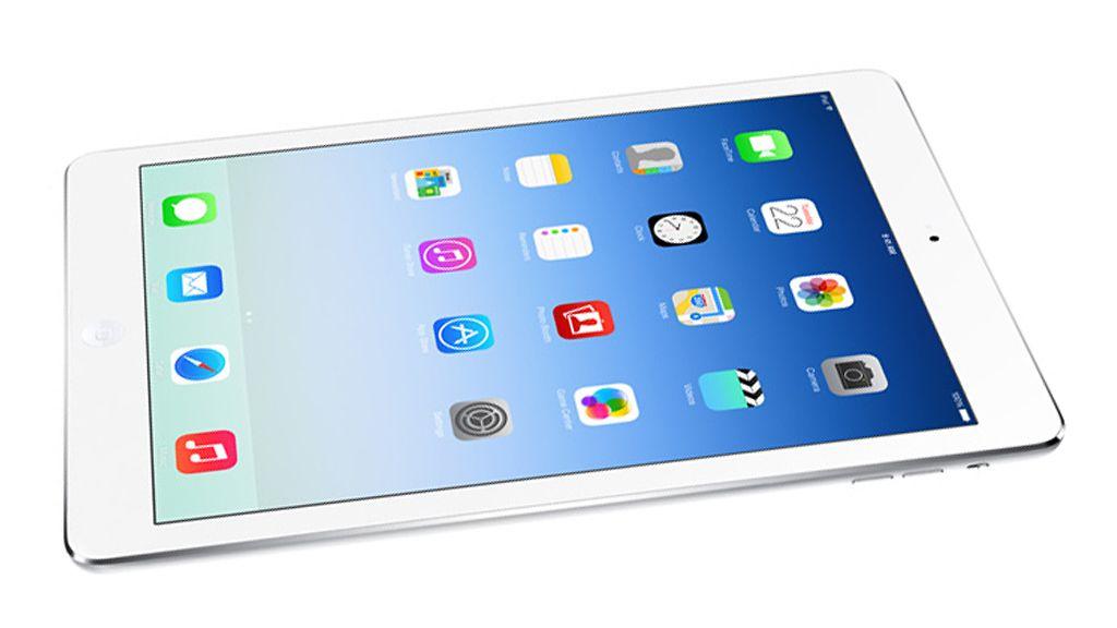 IPhone iPad Galaxy LG Xperia näytön korjaus Elektroniikka - Myös osamaksulla - Hobby Hall