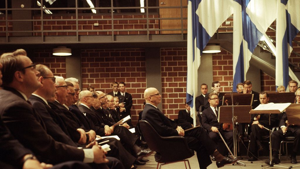 mtv3 uutisankkurit Kuusamo