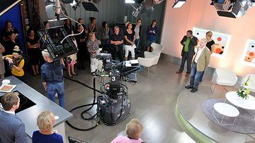 Mtv Oy Mtv3 Uutiset uutispressi 18.8.2011