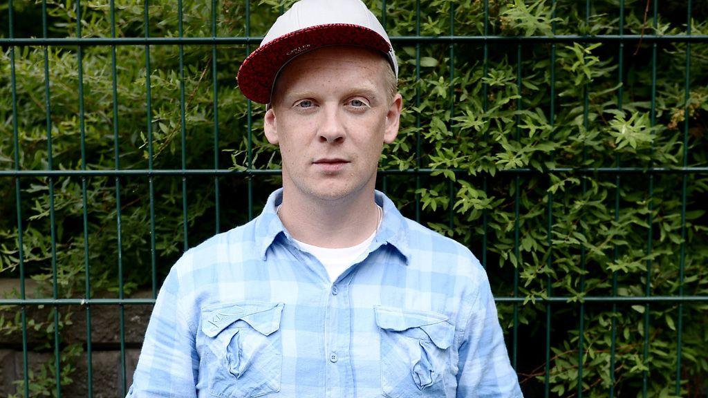 suomalaiset elokuvat 2015 Lohja