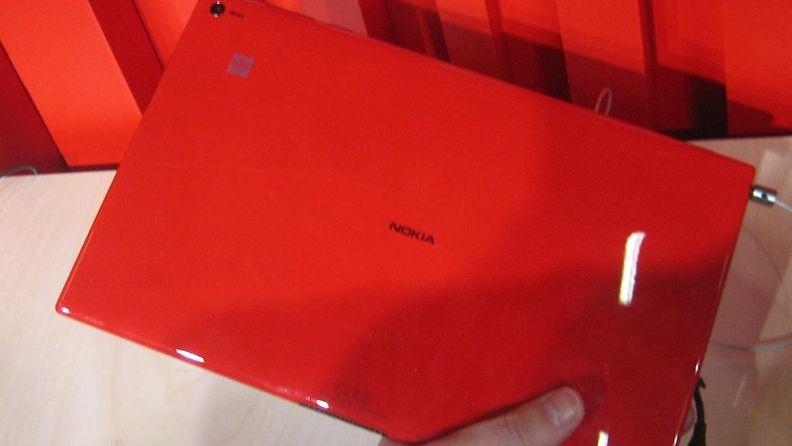 Nokia Lumia 2520.jpg