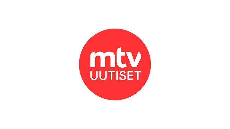 uutiskuvitus mtv logo kuvituskuva