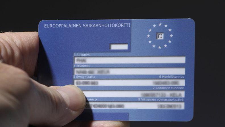 eurooppalainensairaanhoitokortti.JPG