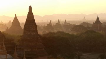 Bagan_myanmar_colourbox.JPG