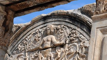 Ephesus2_colourbox.jpg