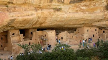 mesaverde_getty.jpg