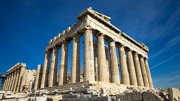 Parthenon_akropolis_ateena_colourbox.jpg
