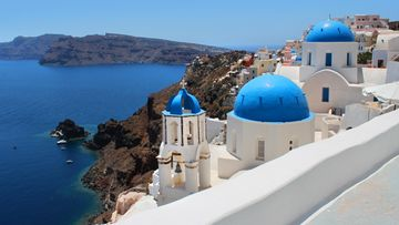 santorini_colourbox.jpg