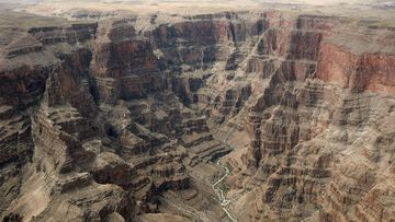 grandcanyon_Getty.jpg