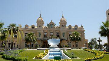 MonteCarlo_casino.jpg