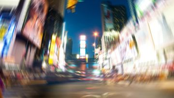 TimesSquare_Colourbox.jpg