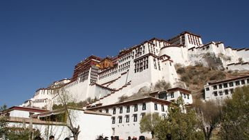 potala_colourbox.jpg