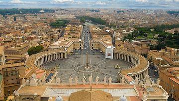 Rooma_colourbox.jpg