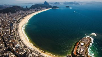 COPACABANA_getty.jpg