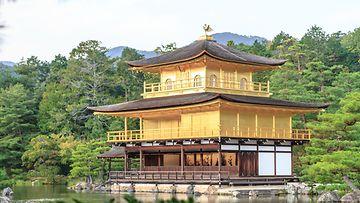 Kioto_Colourbox.JPG