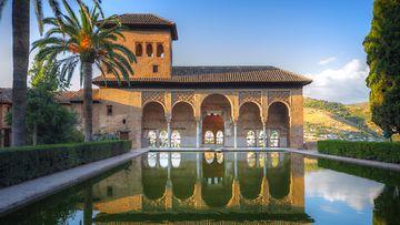 alhambra_cb.jpg (1)