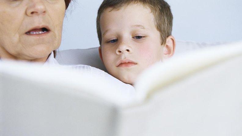 1. Kirjaa lukemassa.jpg