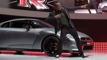 007-LA-CAR-SHOW-2013.jpg