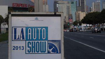 005-LA-CAR-SHOW-2013.jpg