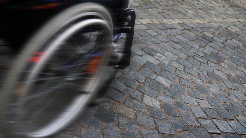 2. Pyörätuoli.jpg