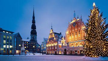 Riga at Christmas timeLeons Balodis.jpg (1)