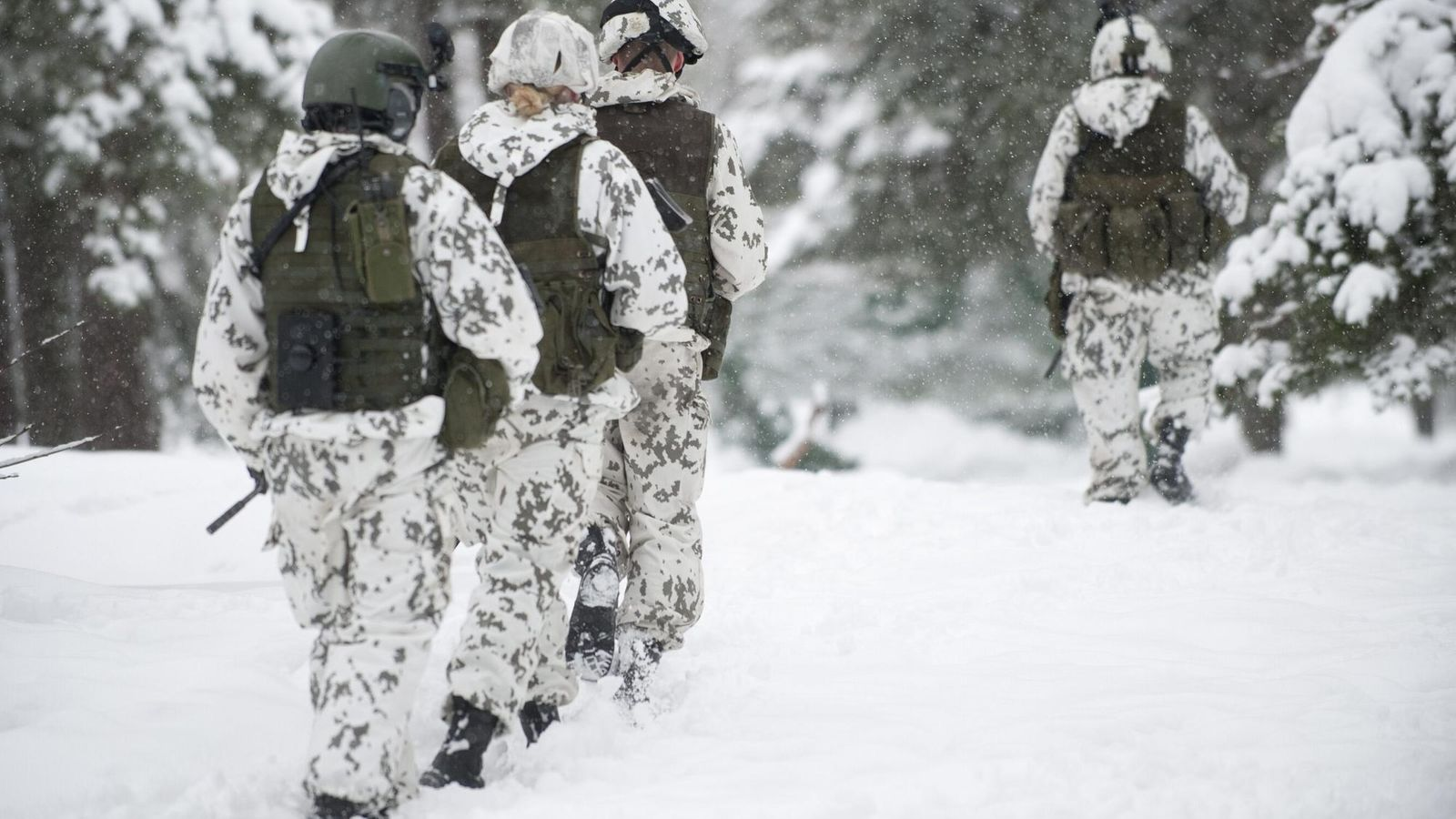 Suomi haku vapaat miehet