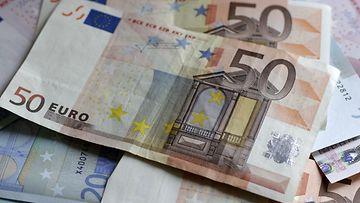 euroja.JPG