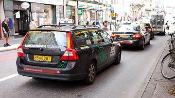 taksit.JPG