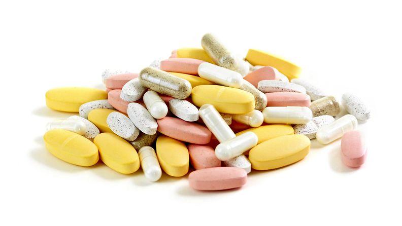 vitamiinit.JPG