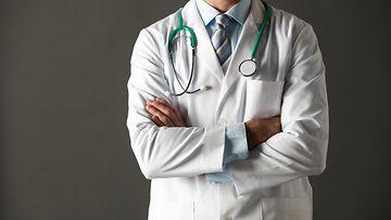 lääkäri.JPG (1)