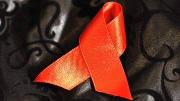 Punainen nauha eli red ribbon